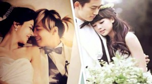 We-Got-Married_mobile